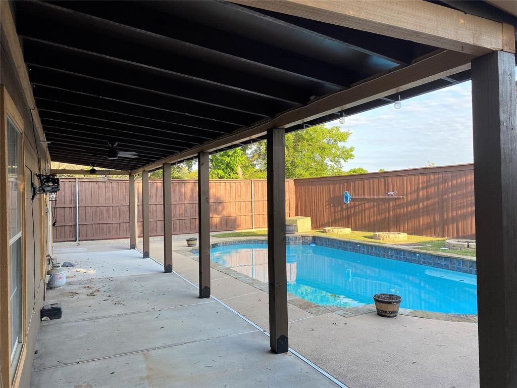 534 Nightshade  Drive, Arlington, Texas 76018 - acquisto real estate best listing listing agent in texas shana acquisto rich person realtor