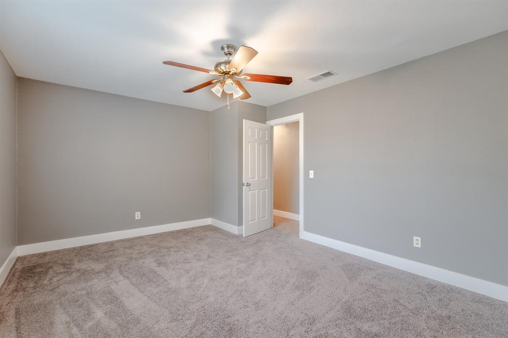 2246 Villawood  Lane, Garland, Texas 75040 - acquisto real estate best realtor westlake susan cancemi kind realtor of the year