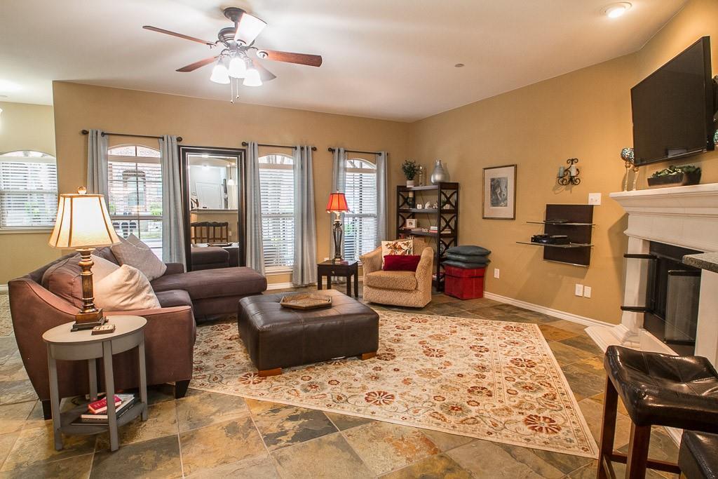 6884 Regello  Drive, Frisco, Texas 75034 - acquisto real estate best prosper realtor susan cancemi windfarms realtor
