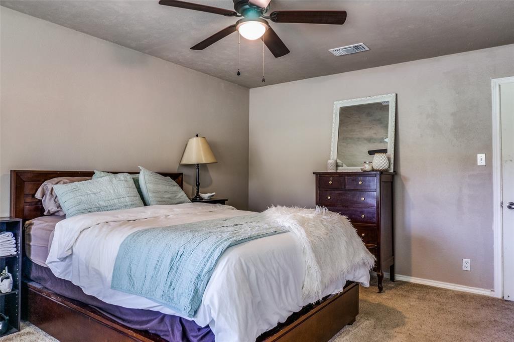 5500 Flamingo Drive, Rowlett, Texas 75089 - acquisto real estate best photos for luxury listings amy gasperini quick sale real estate