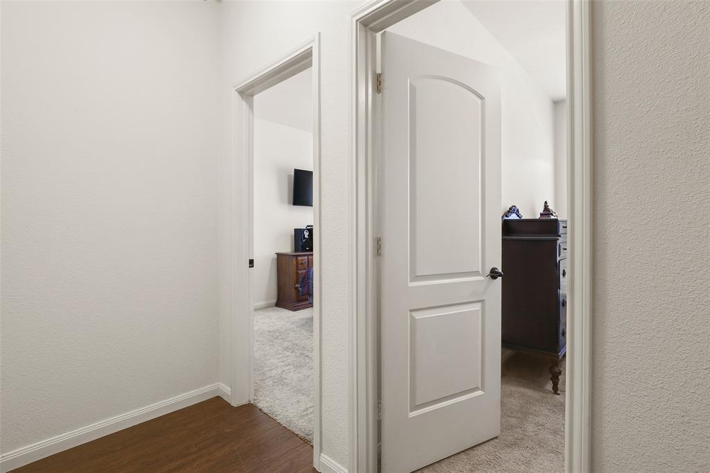 2413 Spring Meadows  Drive, Denton, Texas 76209 - acquisto real estate best negotiating realtor linda miller declutter realtor