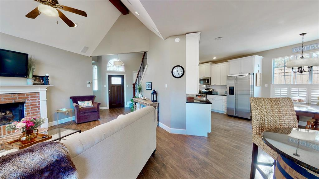 2309 Wooten  Place, Plano, Texas 75025 - acquisto real estate best designer and realtor hannah ewing kind realtor