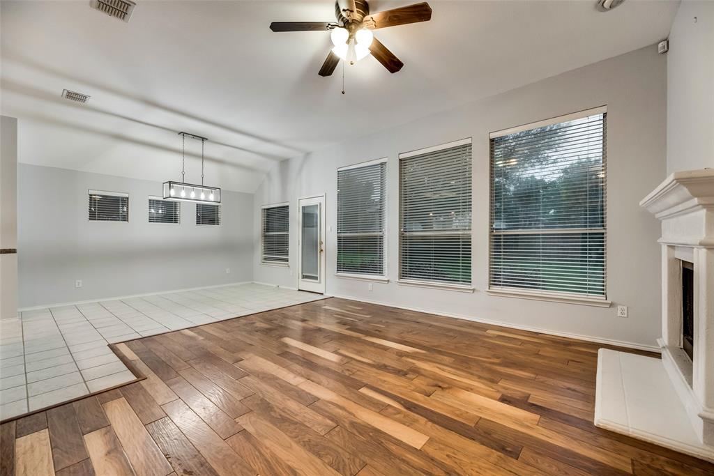 3621 Ranchman  Boulevard, Denton, Texas 76210 - acquisto real estate best celina realtor logan lawrence best dressed realtor