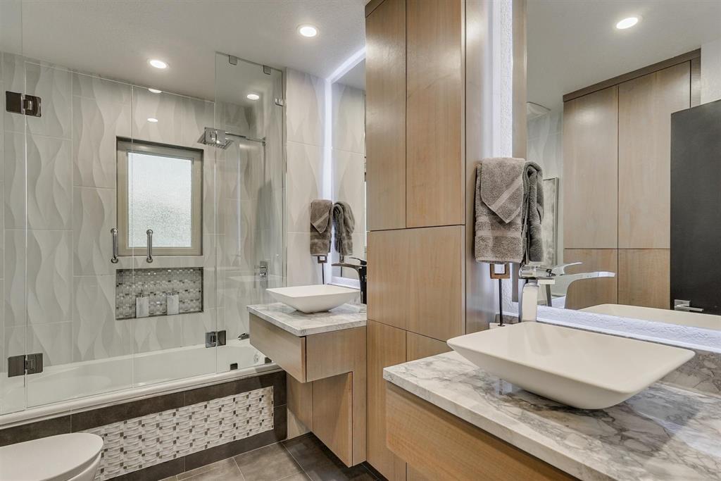 537 Anderson  Avenue, Coppell, Texas 75019 - acquisto real estate best relocation company in america katy mcgillen