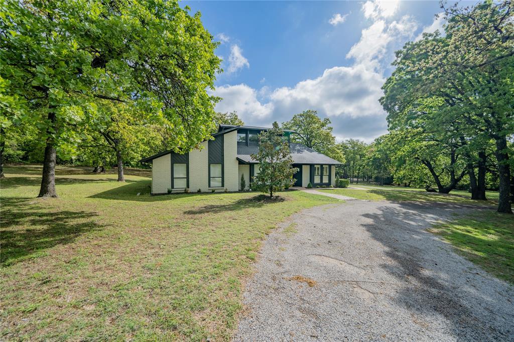 500 Skyridge  Drive, Argyle, Texas 76226 - acquisto real estate best plano real estate agent mike shepherd