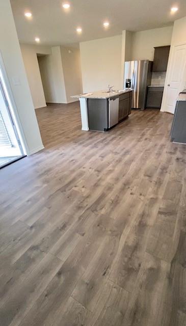 800 Rustic Way, Josephine, Texas 75189 - acquisto real estate best luxury buyers agent in texas shana acquisto inheritance realtor