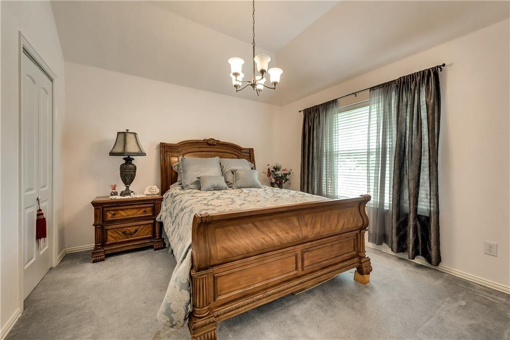 1629 Chase Oaks Court, Frisco, Texas 75036 - acquisto real estate best photos for luxury listings amy gasperini quick sale real estate