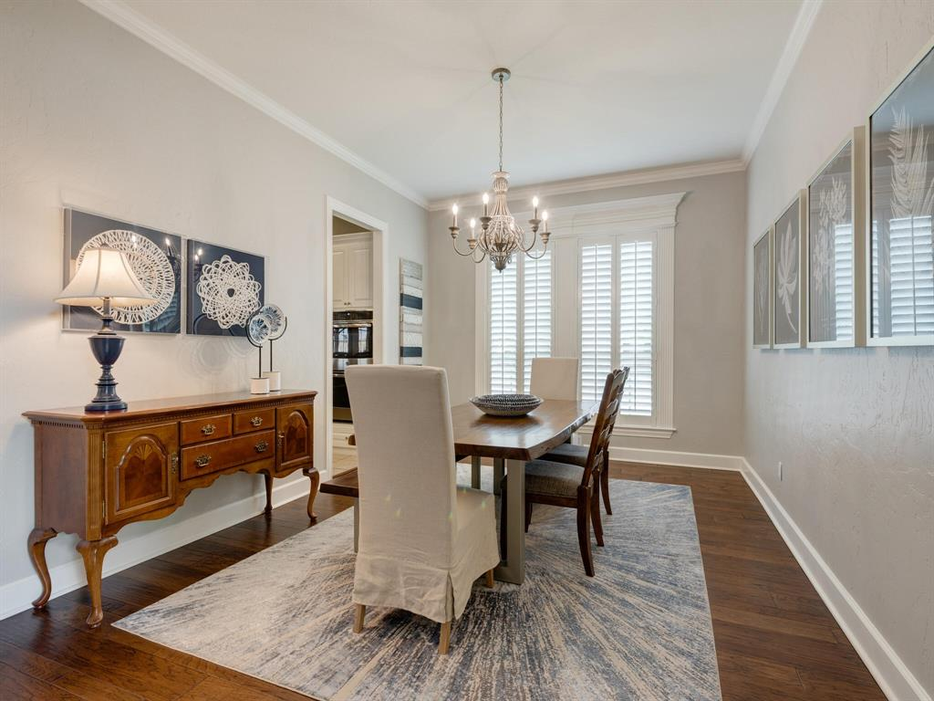 8309 Valley Oaks  Drive, North Richland Hills, Texas 76182 - acquisto real estate best real estate company in frisco texas real estate showings