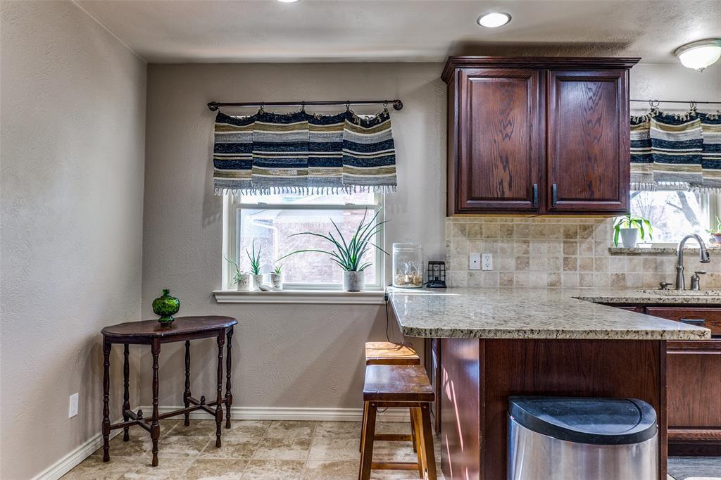 5500 Flamingo Drive, Rowlett, Texas 75089 - acquisto real estate best listing listing agent in texas shana acquisto rich person realtor