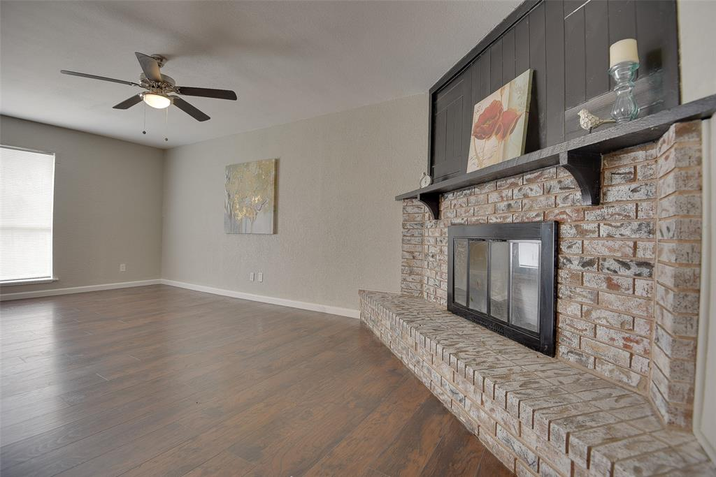 6321 Redwood  Lane, Rowlett, Texas 75089 - acquisto real estate best highland park realtor amy gasperini fast real estate service