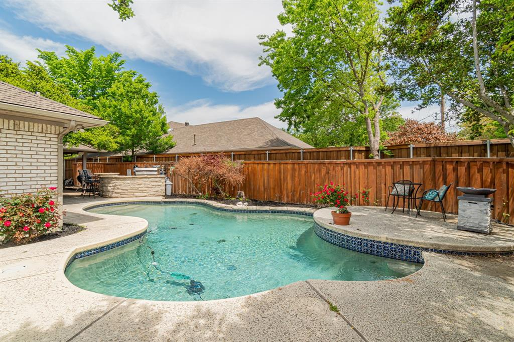 6802 Duffield  Drive, Dallas, Texas 75248 - acquisto real estate best the colony realtor linda miller the bridges real estate