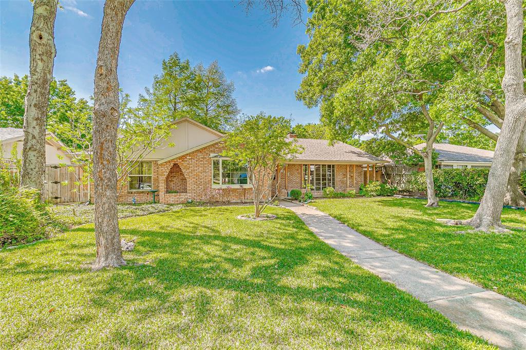 3316 Longmeade Drive, Farmers Branch, Texas 75234 - Acquisto Real Estate best frisco realtor Amy Gasperini 1031 exchange expert