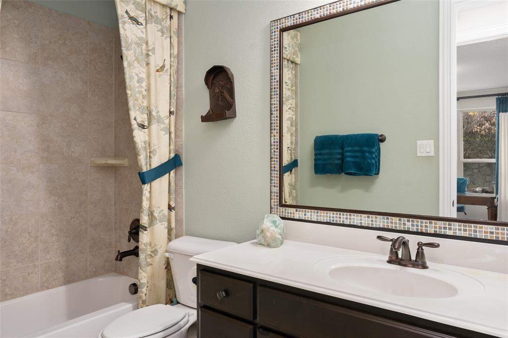 6616 Orchard Park  Drive, McKinney, Texas 75071 - acquisto real estate best realtor westlake susan cancemi kind realtor of the year