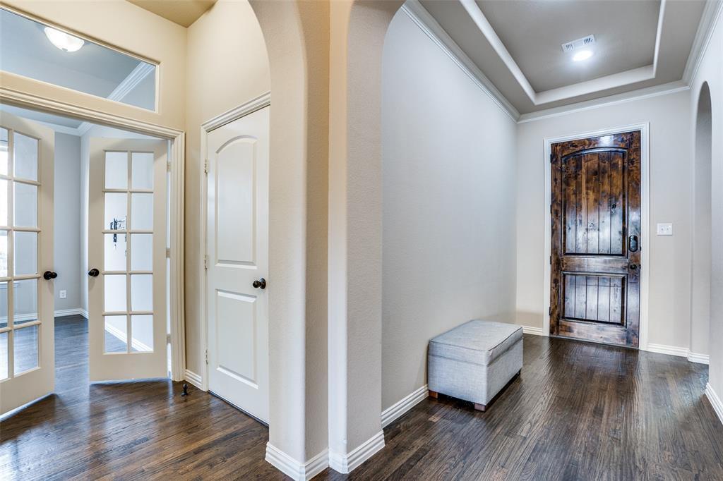 6913 Denali  Drive, McKinney, Texas 75070 - acquisto real estate best prosper realtor susan cancemi windfarms realtor