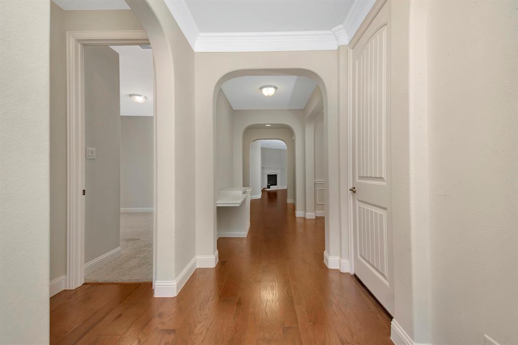 1395 Sandhurst  Drive, Roanoke, Texas 76262 - acquisto real estate best allen realtor kim miller hunters creek expert