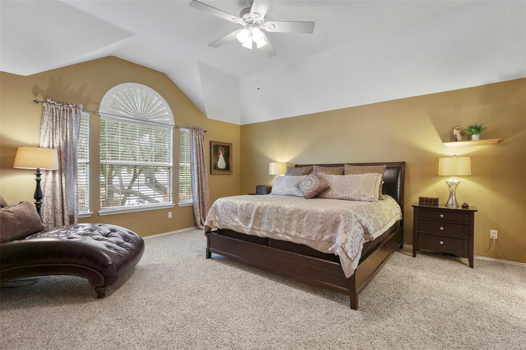 4405 Stromboli Drive, Plano, Texas 75093 - acquisto real estate best real estate company to work for