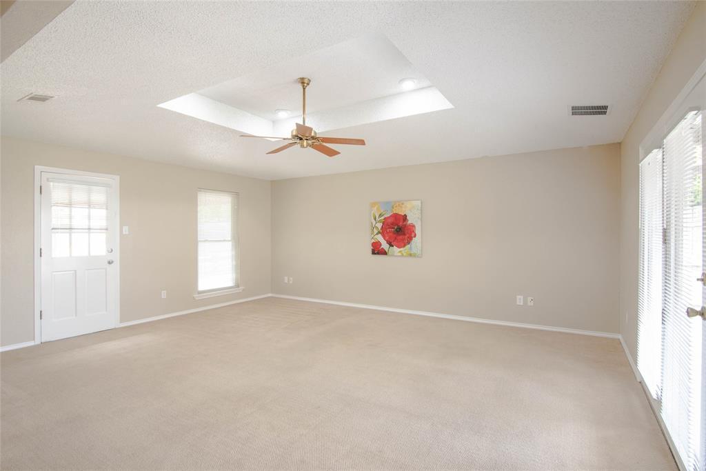 7413 Rhonda  Court, Watauga, Texas 76148 - acquisto real estate best listing listing agent in texas shana acquisto rich person realtor