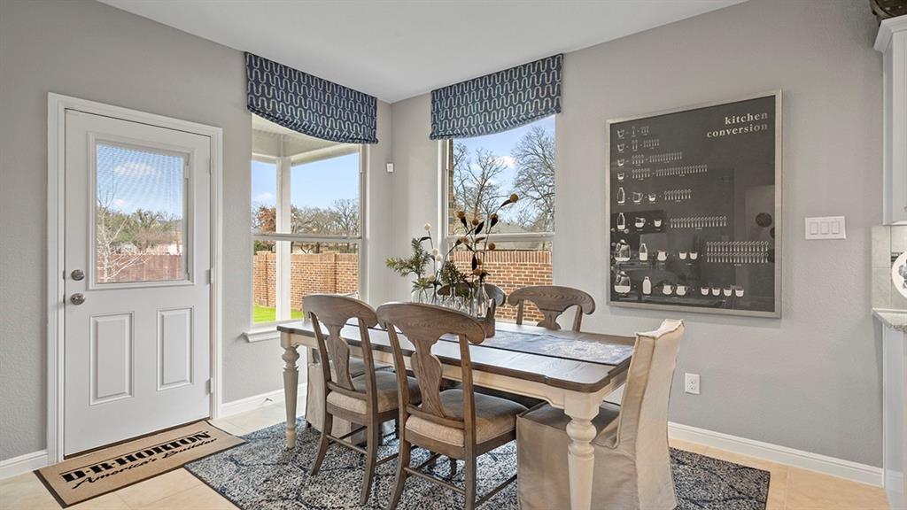 400 REGATTA Azle, Texas 76020 - acquisto real estate best listing agent in the nation shana acquisto estate realtor
