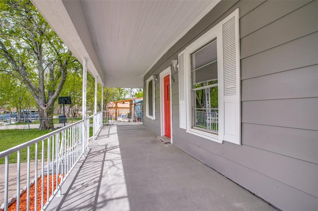 5210 Landino Street, Sansom Park, Texas 76114 - acquisto real estaet best boutique real estate firm in texas for high net worth sellers