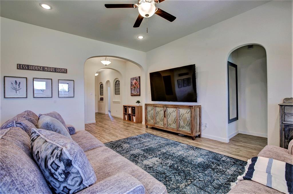 3920 Madison Lane, Denton, Texas 76208 - acquisto real estate best listing listing agent in texas shana acquisto rich person realtor