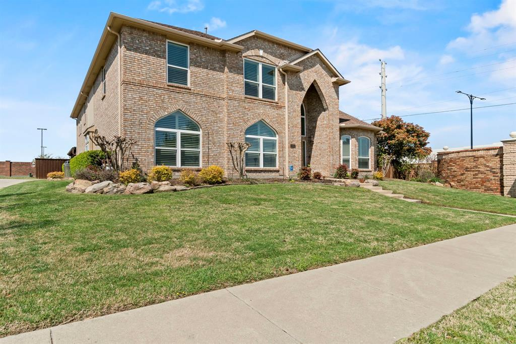 103 Oakbend Drive, Coppell, Texas 75019 - Acquisto Real Estate best mckinney realtor hannah ewing stonebridge ranch expert