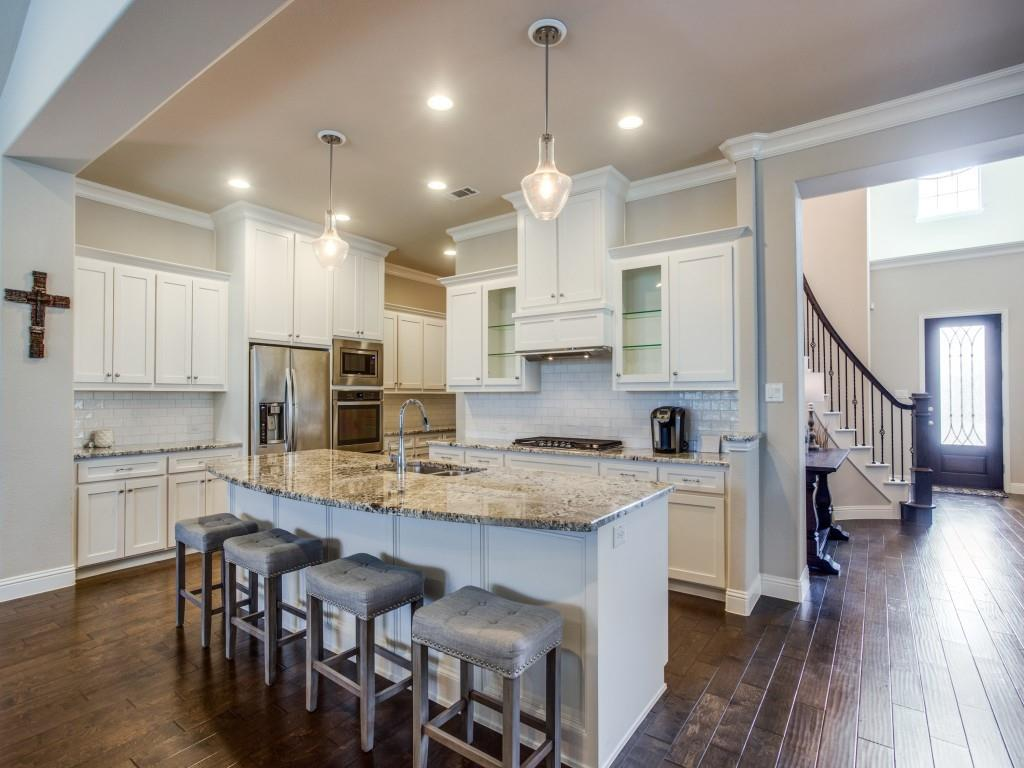 3028 Dustywood  Drive, McKinney, Texas 75071 - acquisto real estate best real estate company in frisco texas real estate showings