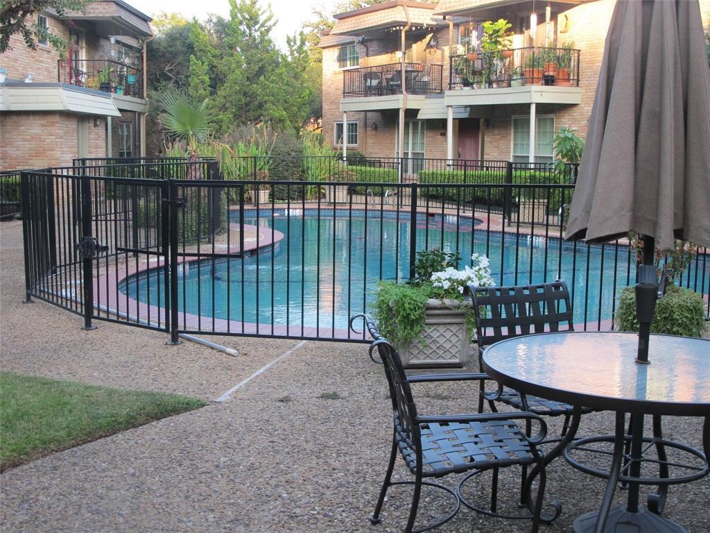 7906 Royal Lane, Dallas, Texas 75230 - acquisto real estate best new home sales realtor linda miller executor real estate