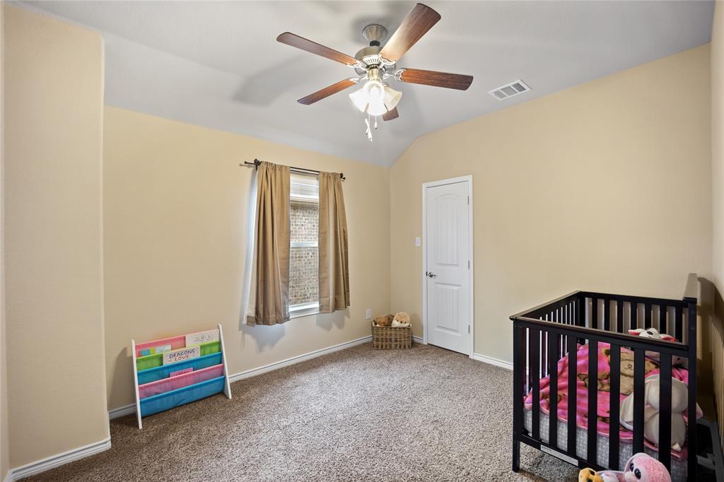 9920 Timberwolf  McKinney, Texas 75071 - acquisto real estate best realtor foreclosure real estate mike shepeherd walnut grove realtor
