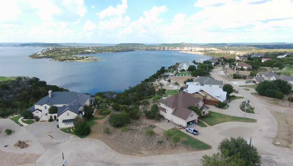 35 Bay Hill  Drive, Possum Kingdom Lake, Texas 76449 - acquisto real estate best prosper realtor susan cancemi windfarms realtor