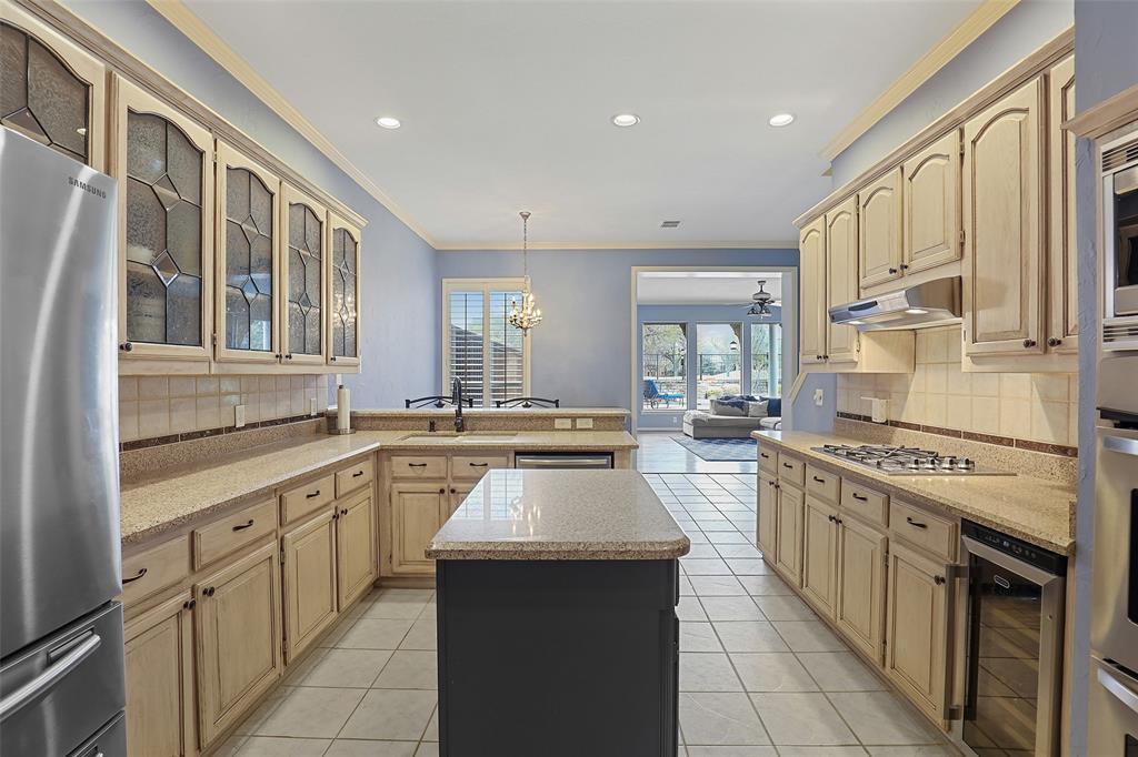 3108 Prestonwood Drive, Plano, Texas 75093 - acquisto real estate best listing listing agent in texas shana acquisto rich person realtor
