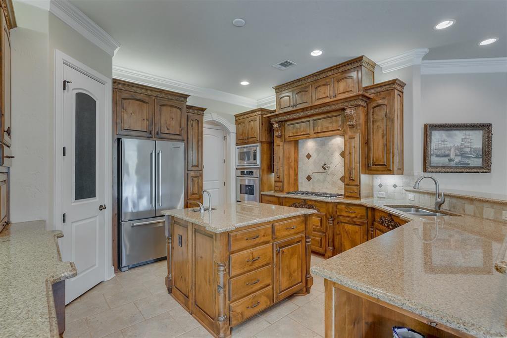 1804 Arrington  Green, Colleyville, Texas 76034 - acquisto real estate best new home sales realtor linda miller executor real estate