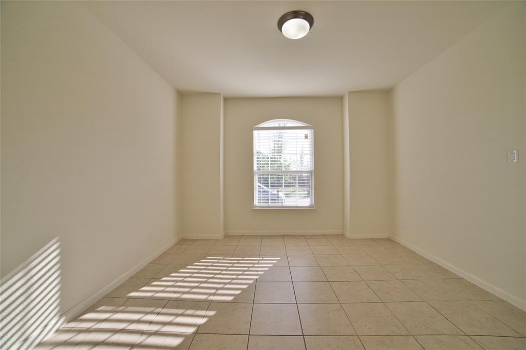 416 Lipizzan  Lane, Celina, Texas 75009 - acquisto real estate best allen realtor kim miller hunters creek expert