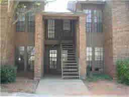 5402 7th  Street, Abilene, Texas 79605 - Acquisto Real Estate best plano realtor mike Shepherd home owners association expert