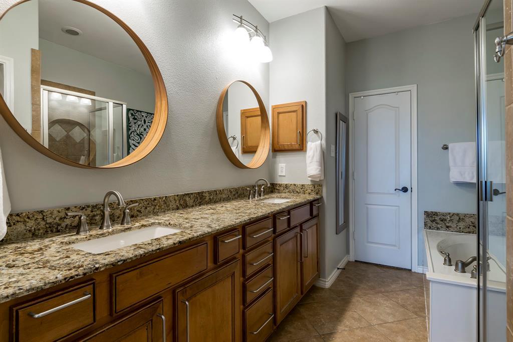 6763 Massa  Lane, Frisco, Texas 75034 - acquisto real estate best investor home specialist mike shepherd relocation expert
