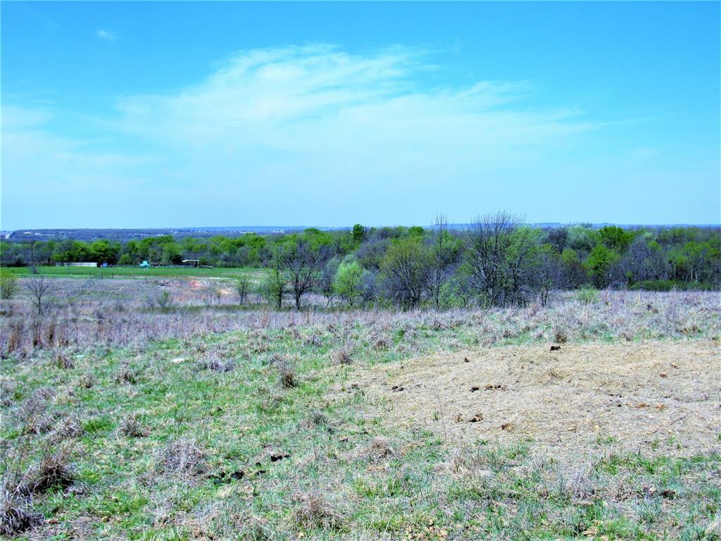 3526 County Road 3655 Bridgeport, Texas 76426 - acquisto real estate smartest realtor in america shana acquisto