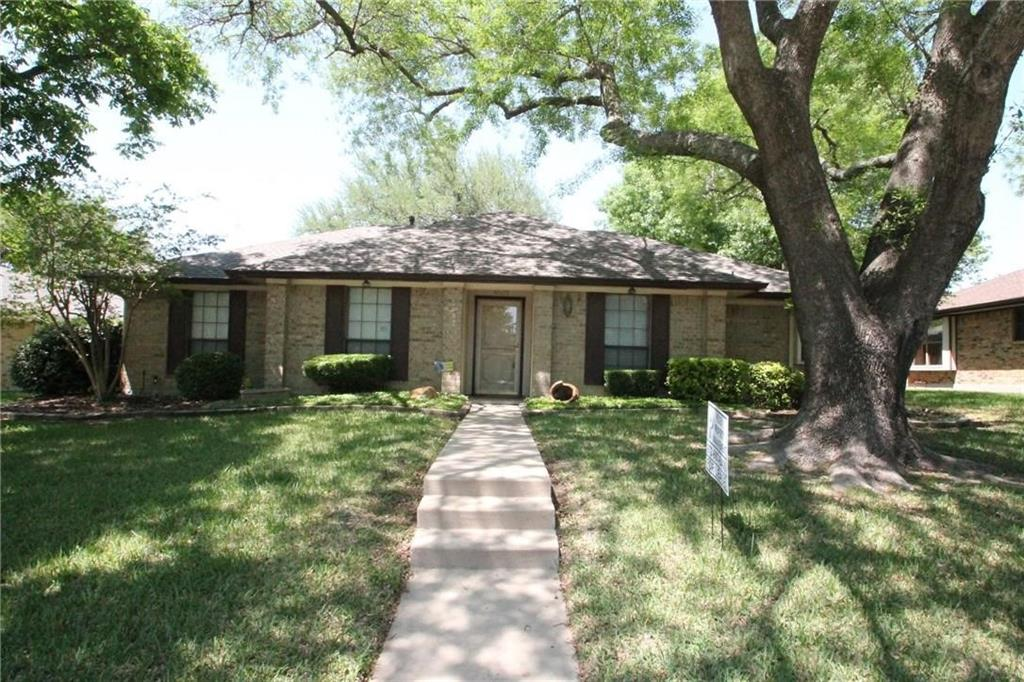 4521 Eldorado Drive, Plano, Texas 75093 - Acquisto Real Estate best plano realtor mike Shepherd home owners association expert