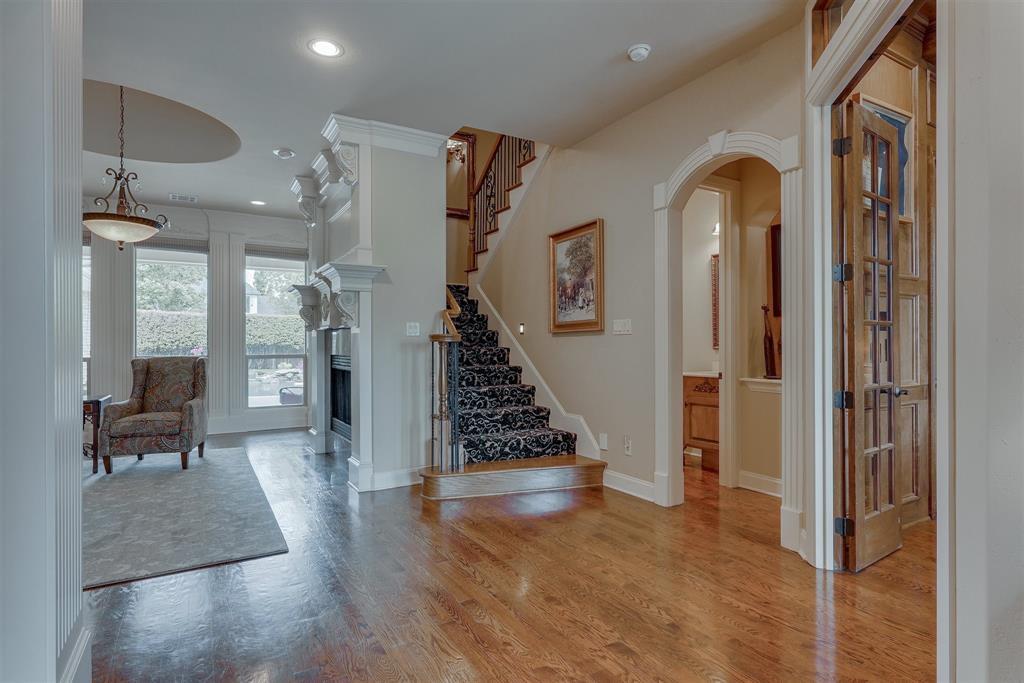 1804 Arrington  Green, Colleyville, Texas 76034 - acquisto real estate best prosper realtor susan cancemi windfarms realtor