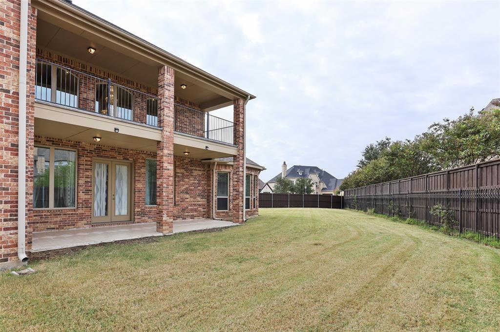 7524 Glenturret  Circle, The Colony, Texas 75056 - acquisto real estate nicest realtor in america shana acquisto
