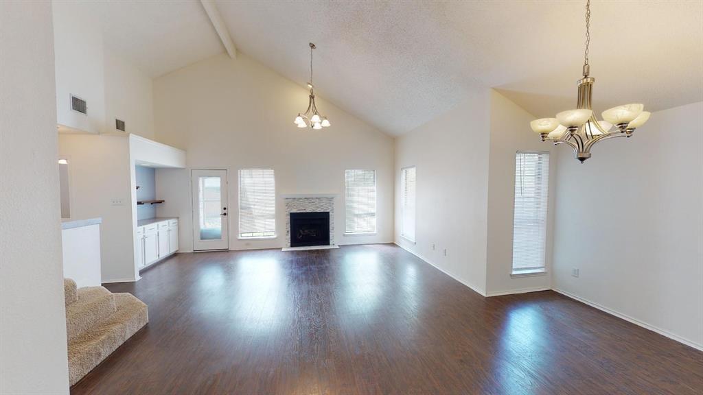 4100 Vincent  Terrace, Haltom City, Texas 76137 - Acquisto Real Estate best mckinney realtor hannah ewing stonebridge ranch expert