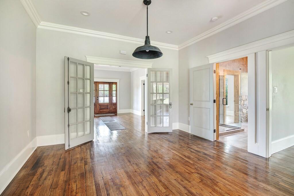 311 Pacific Avenue, Terrell, Texas 75160 - acquisto real estate best designer and realtor hannah ewing kind realtor