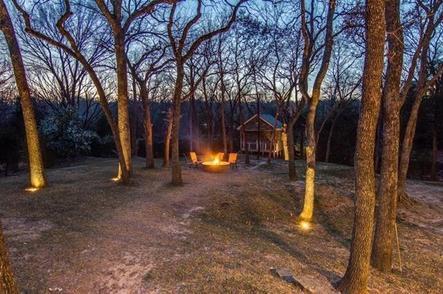 577 Round Hollow  Lane, Southlake, Texas 76092 - acquisto real estate mvp award real estate logan lawrence