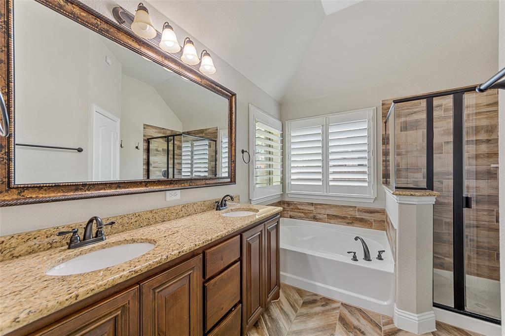 1999 Mercer  Lane, Princeton, Texas 75407 - acquisto real estate best negotiating realtor linda miller declutter realtor