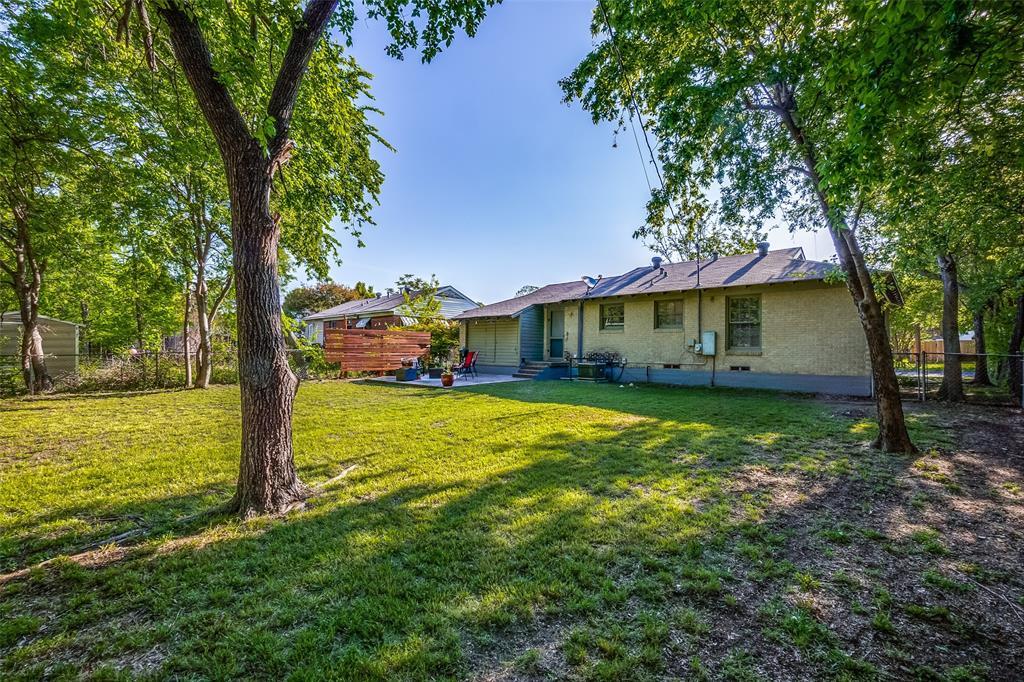 10711 Stallcup  Drive, Dallas, Texas 75228 - acquisto real estate best realtor dfw jody daley liberty high school realtor