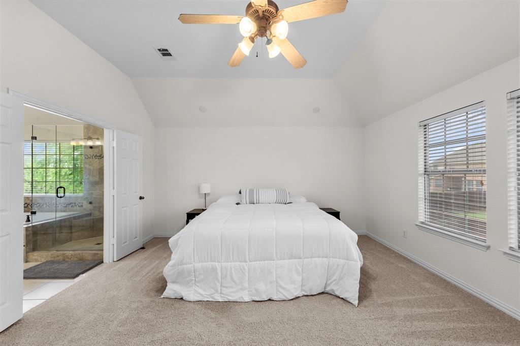 708 Hidden Woods  Drive, Keller, Texas 76248 - acquisto real estate best style realtor kim miller best real estate reviews dfw