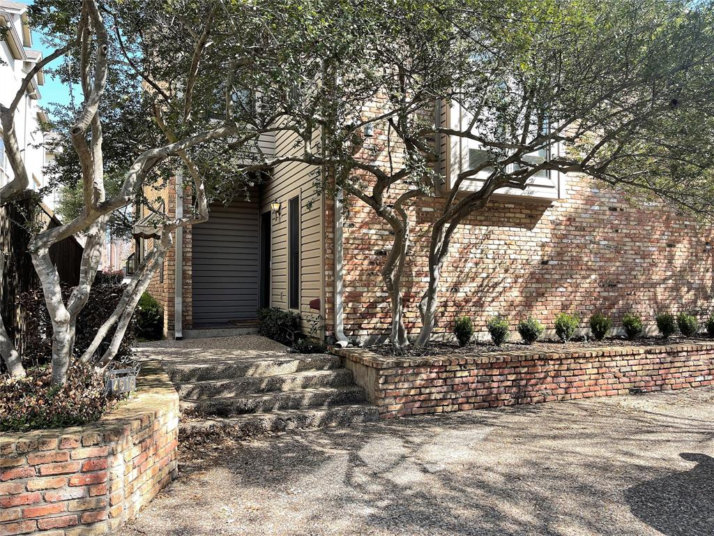 4516 Emerson  Avenue, University Park, Texas 75205 - acquisto real estate best plano real estate agent mike shepherd