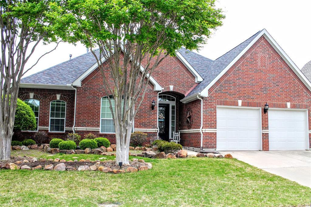 8700 Ponderosa  McKinney, Texas 75072 - acquisto real estate best designer and realtor hannah ewing kind realtor