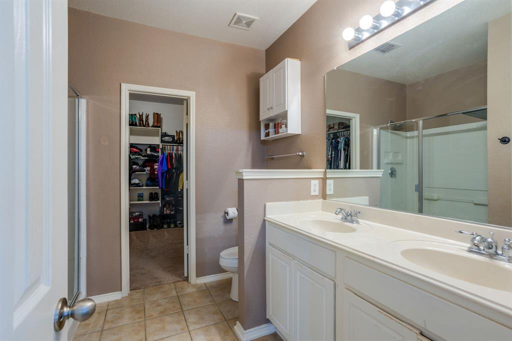 886 Bowie  Drive, Lavon, Texas 75166 - acquisto real estate best photos for luxury listings amy gasperini quick sale real estate