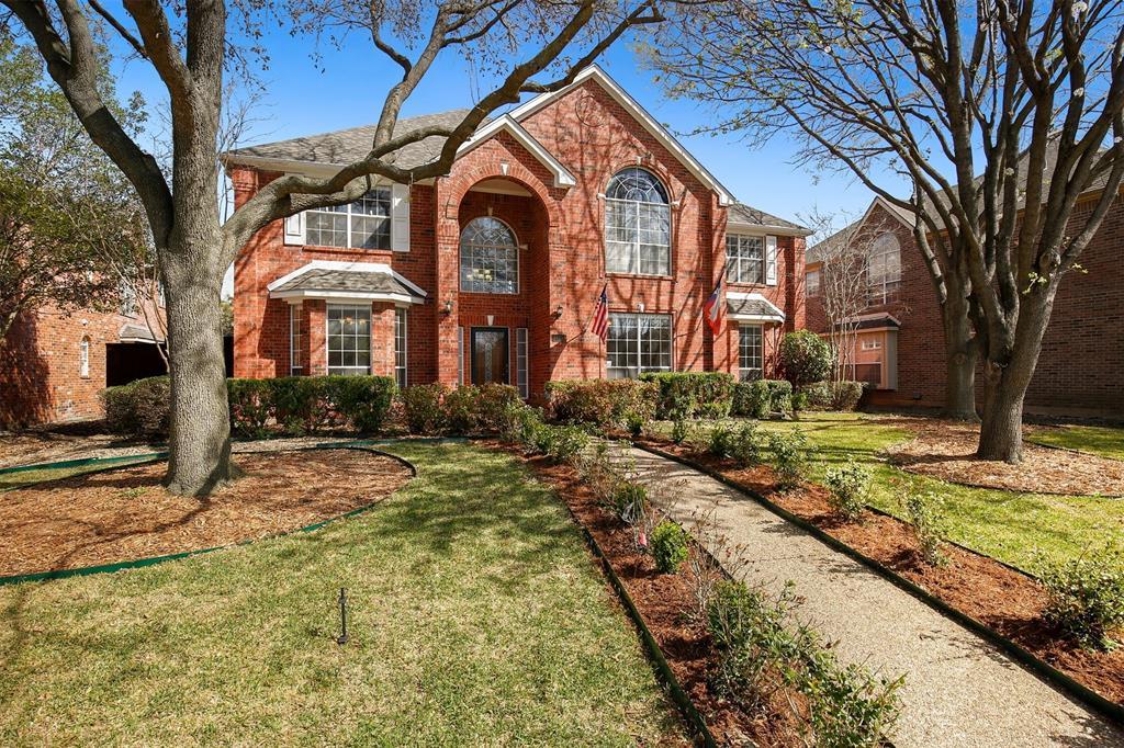 4425 Buchanan Drive, Plano, Texas 75024 - acquisto real estate best allen realtor kim miller hunters creek expert