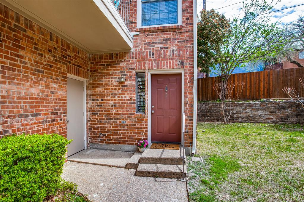 5619 Preston Oaks Road, Dallas, Texas 75254 - Acquisto Real Estate best plano realtor mike Shepherd home owners association expert