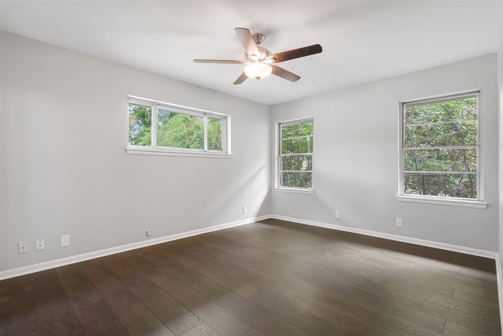 814 Turner  Boulevard, Grand Prairie, Texas 75050 - acquisto real estate best style realtor kim miller best real estate reviews dfw
